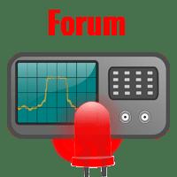 Forum - Schnelligkeit der Strombegrenzung